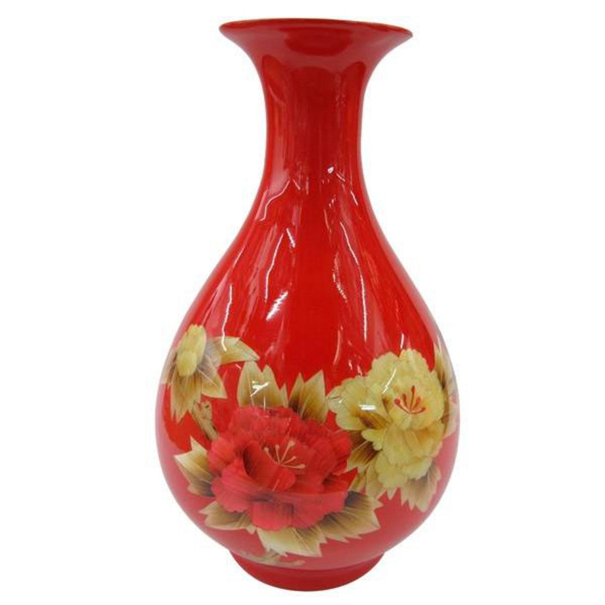 Предметные картинки ваза
