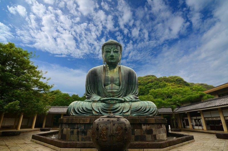 Тур Любование японскими клёнами. Все знаменитые места Японии