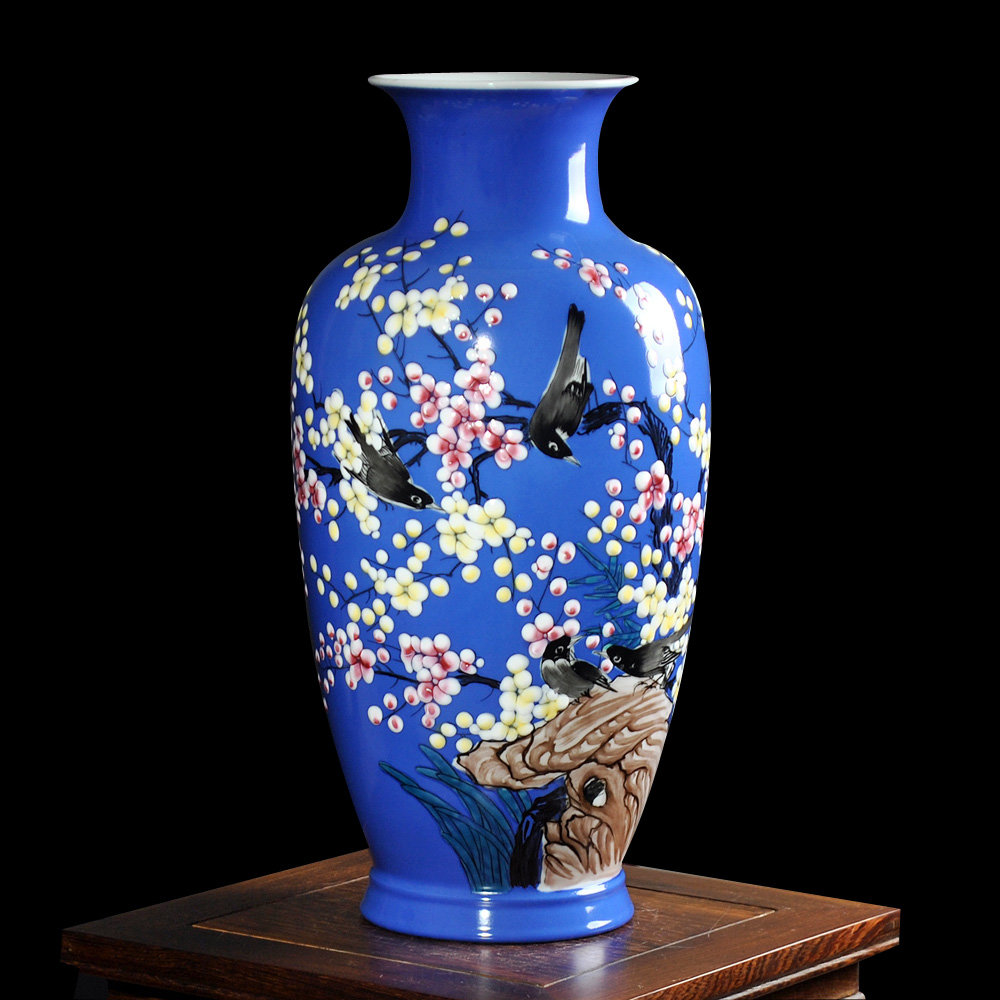 Картинки современных ваз