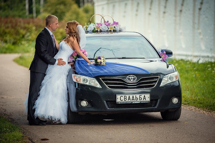 подставляй косички машина для невесты фото образом, черт вобрал