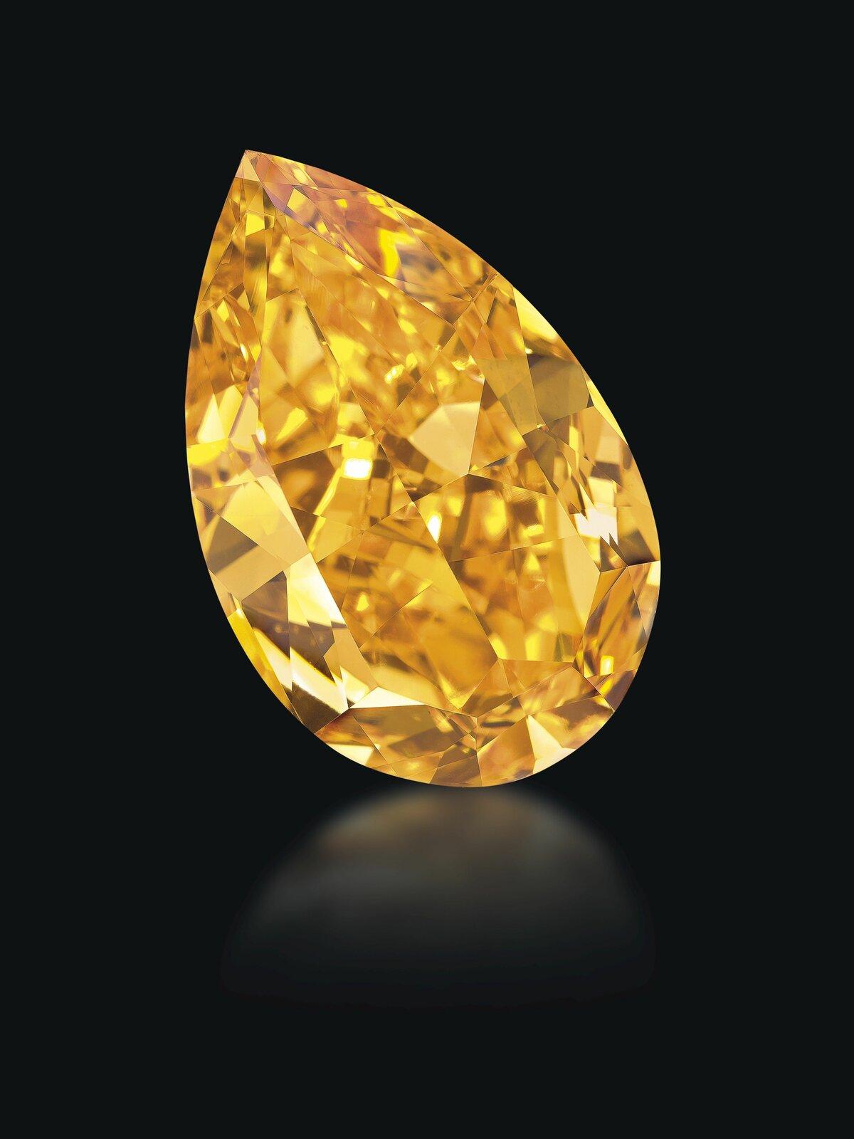 самые дорогие драгоценные камни в мире фото сделать естественную