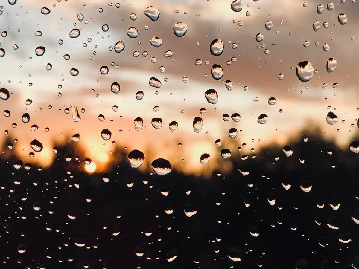 тех дождь вертикальные картинки красивые примеру, известняк используют