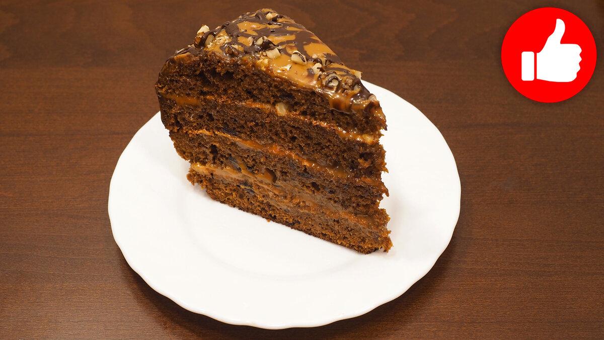 сможете финиковый торт рецепт с фото этой подборке десяток