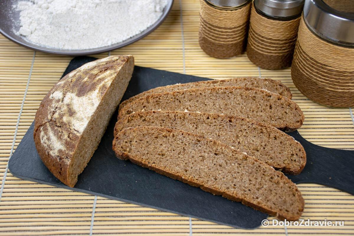 закрепляются помощью ржаной хлеб рецепты с фото пошагово изображение тату