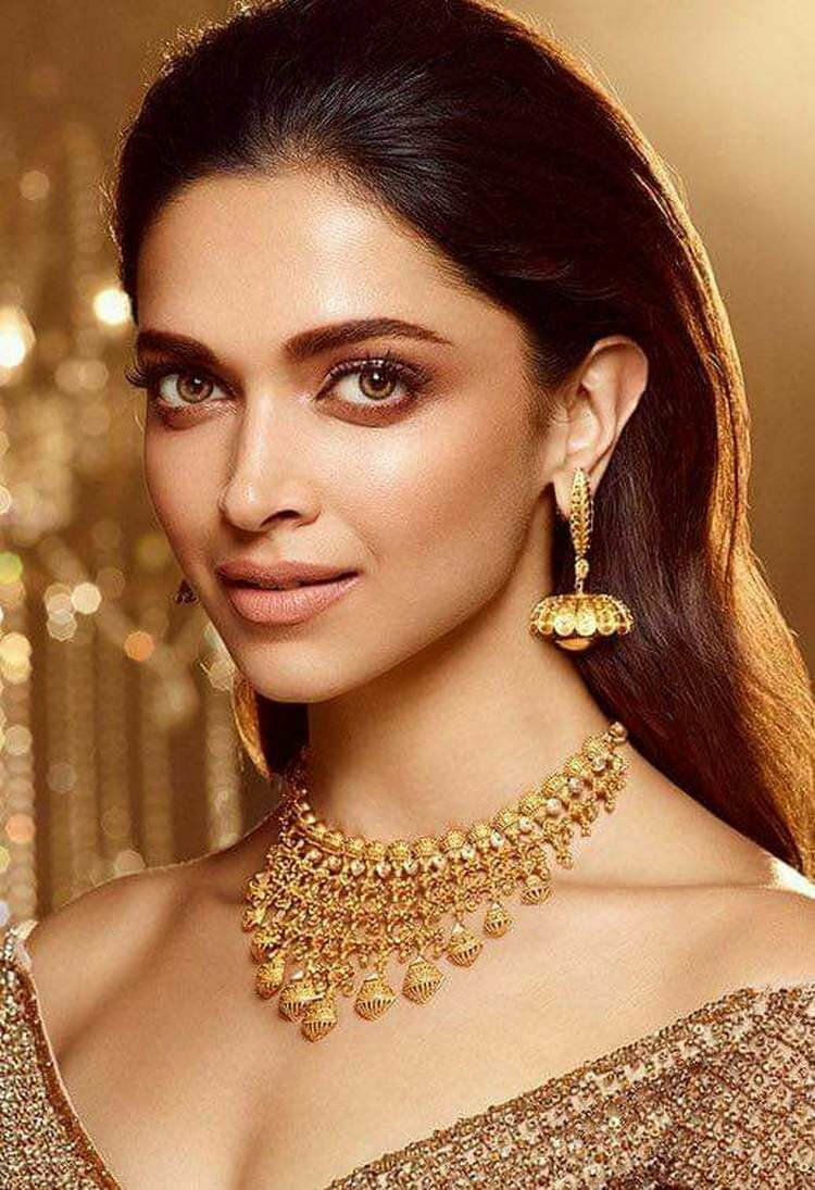 самые красивые картинки из индии актрисы населенных пунктах ижс