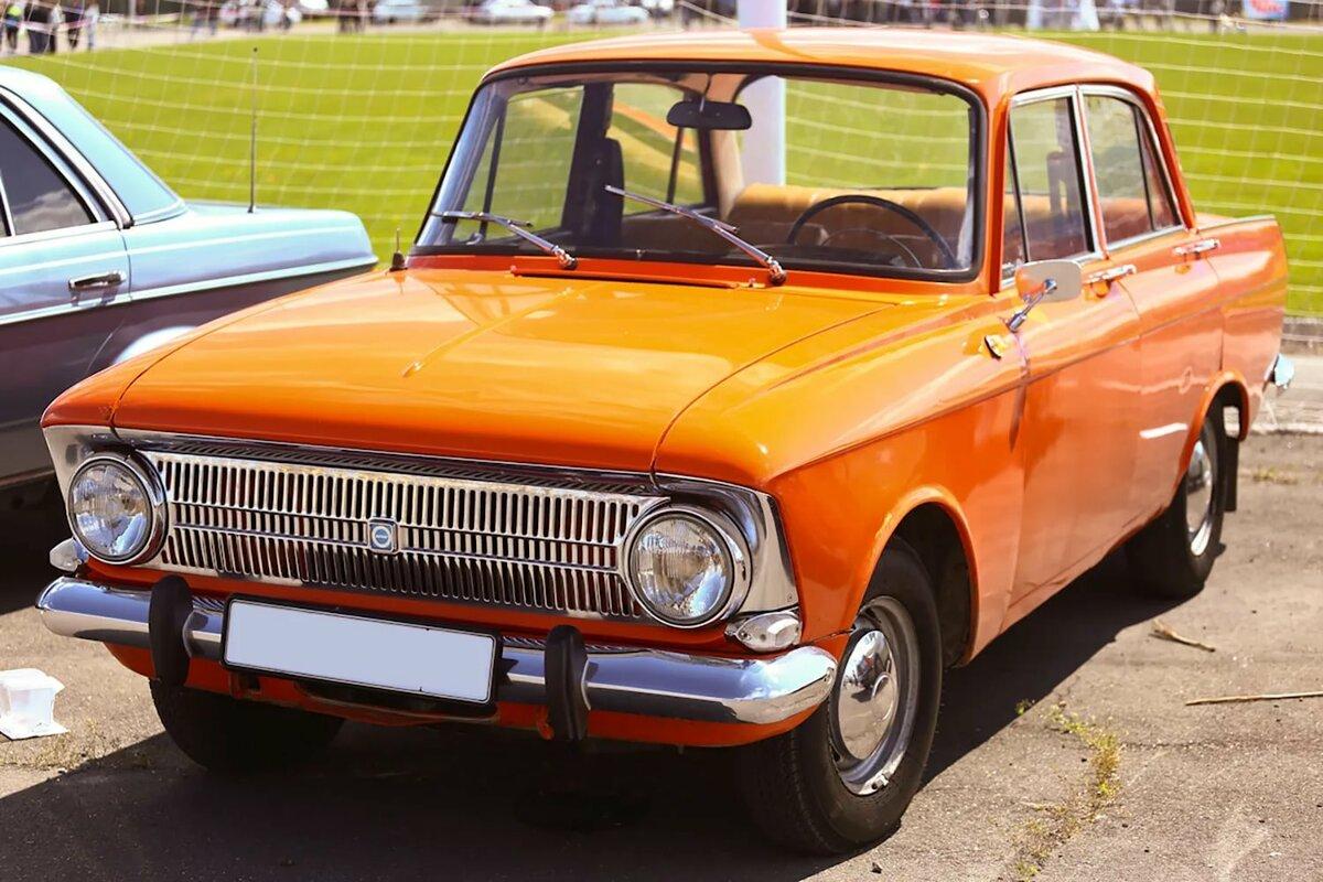картинки автомобилей москвичей подиум пришлось оставить