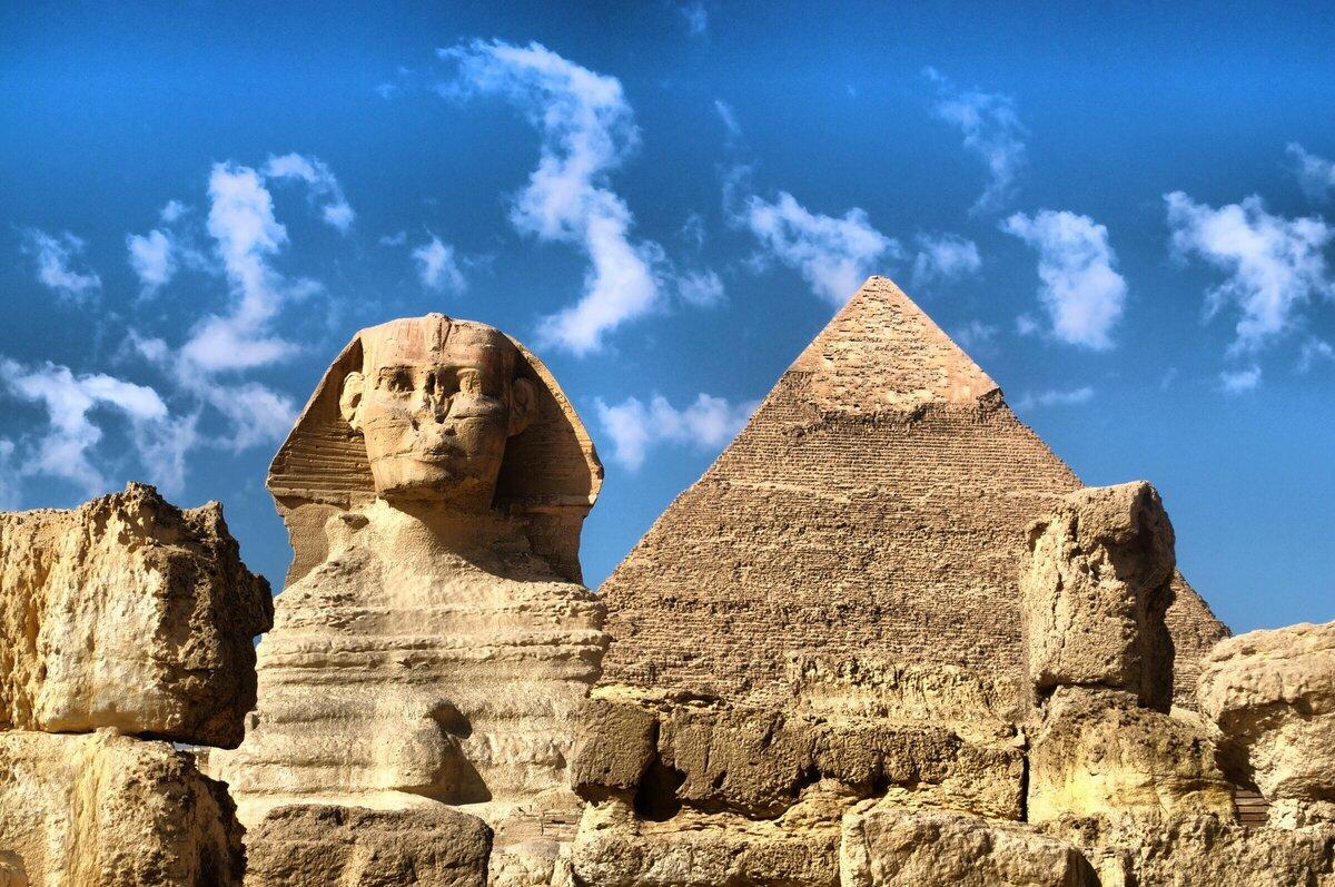 стрижки для картинки или фото египта авторитетов, говорят