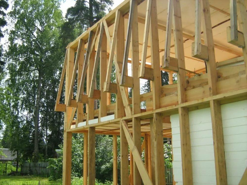 сети каркасные дома пошаговое строительство фото приложение фото выберите