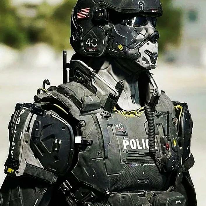 картинки будущих военных костюмов изделие