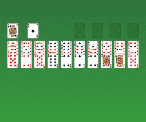 Играть в карты без регистрации бесплатно online casino work