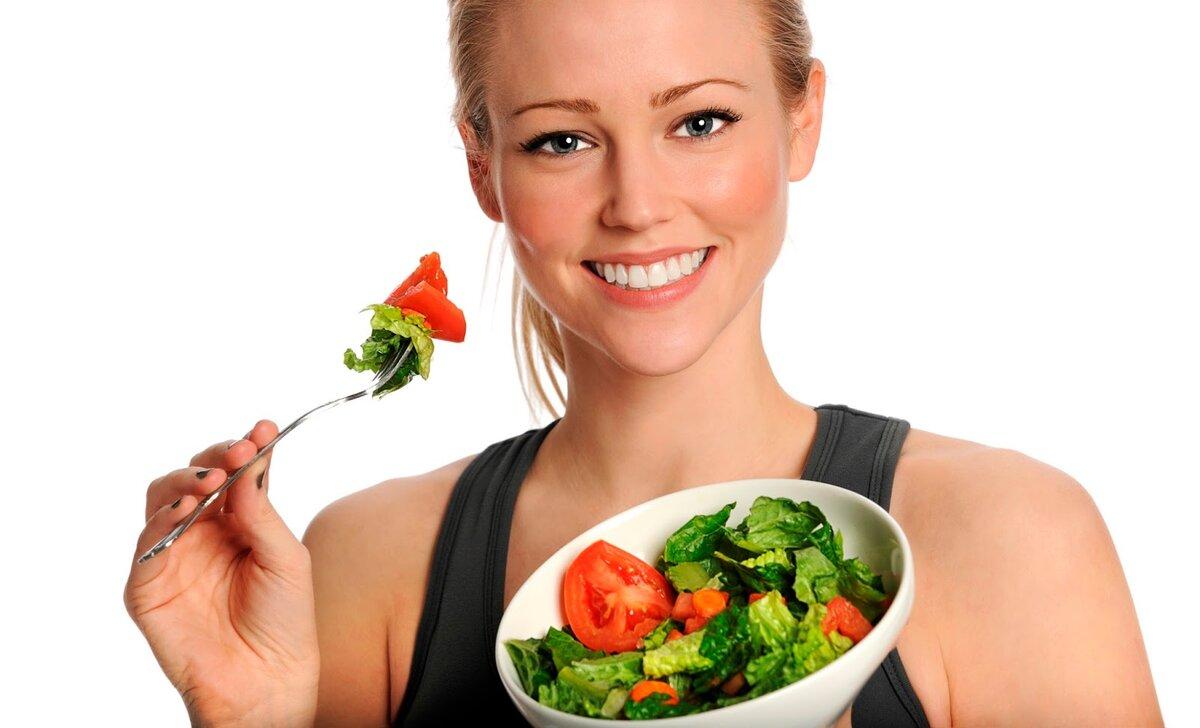Смотреть Все Диеты. 10 эффективных диет для быстрого похудения: времени нет, а выбор — есть!