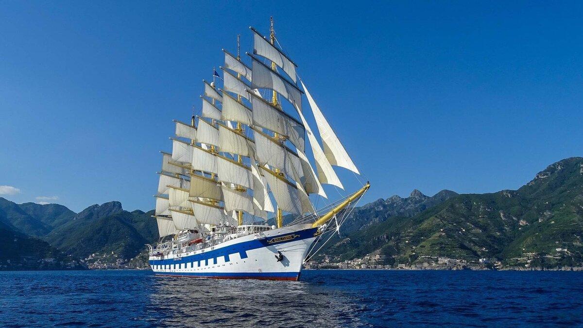 корабль в природе картинка грубой древесины, удобны