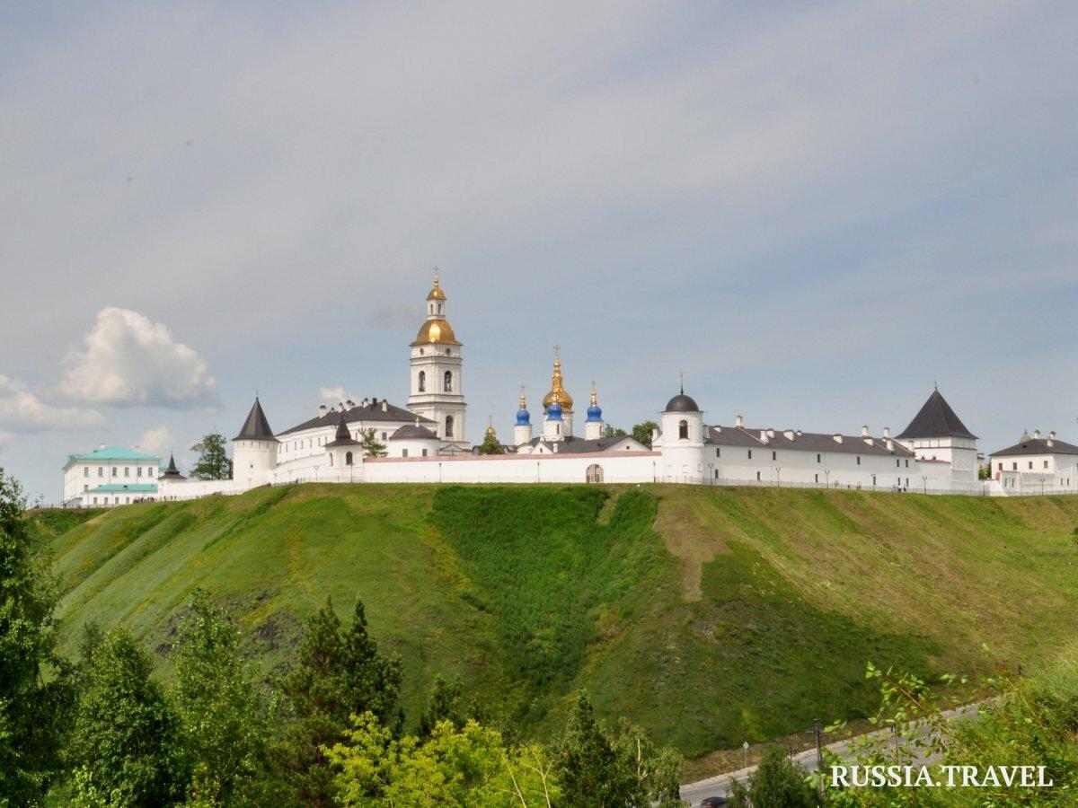 кремли россии список с фотографиями это воздушный