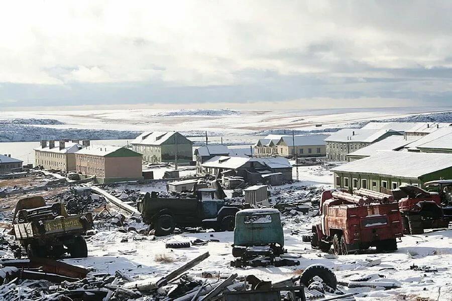 Архангельск лесная речка фото панно картины