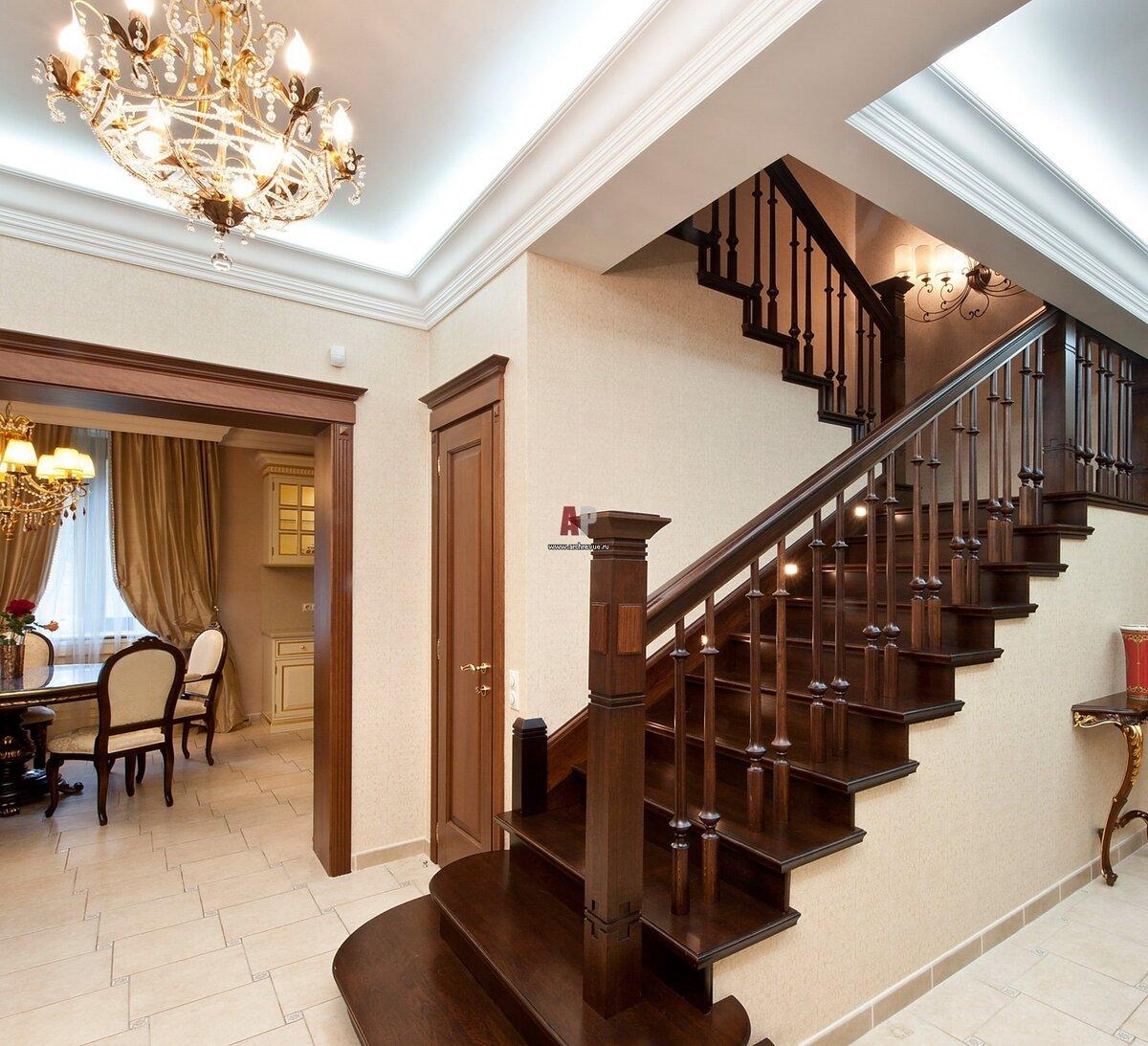 ремонт частных домов дизайн фото регулярно