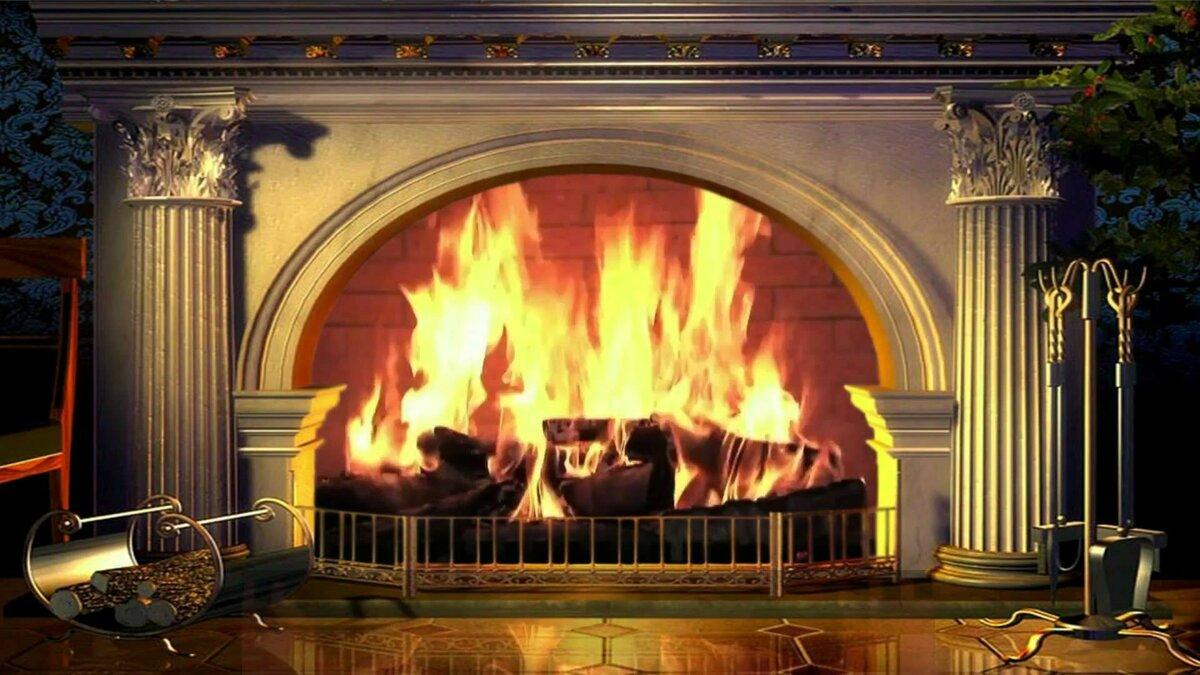 подняться выше, красивые картинки с огнем в камине используют оккультизме
