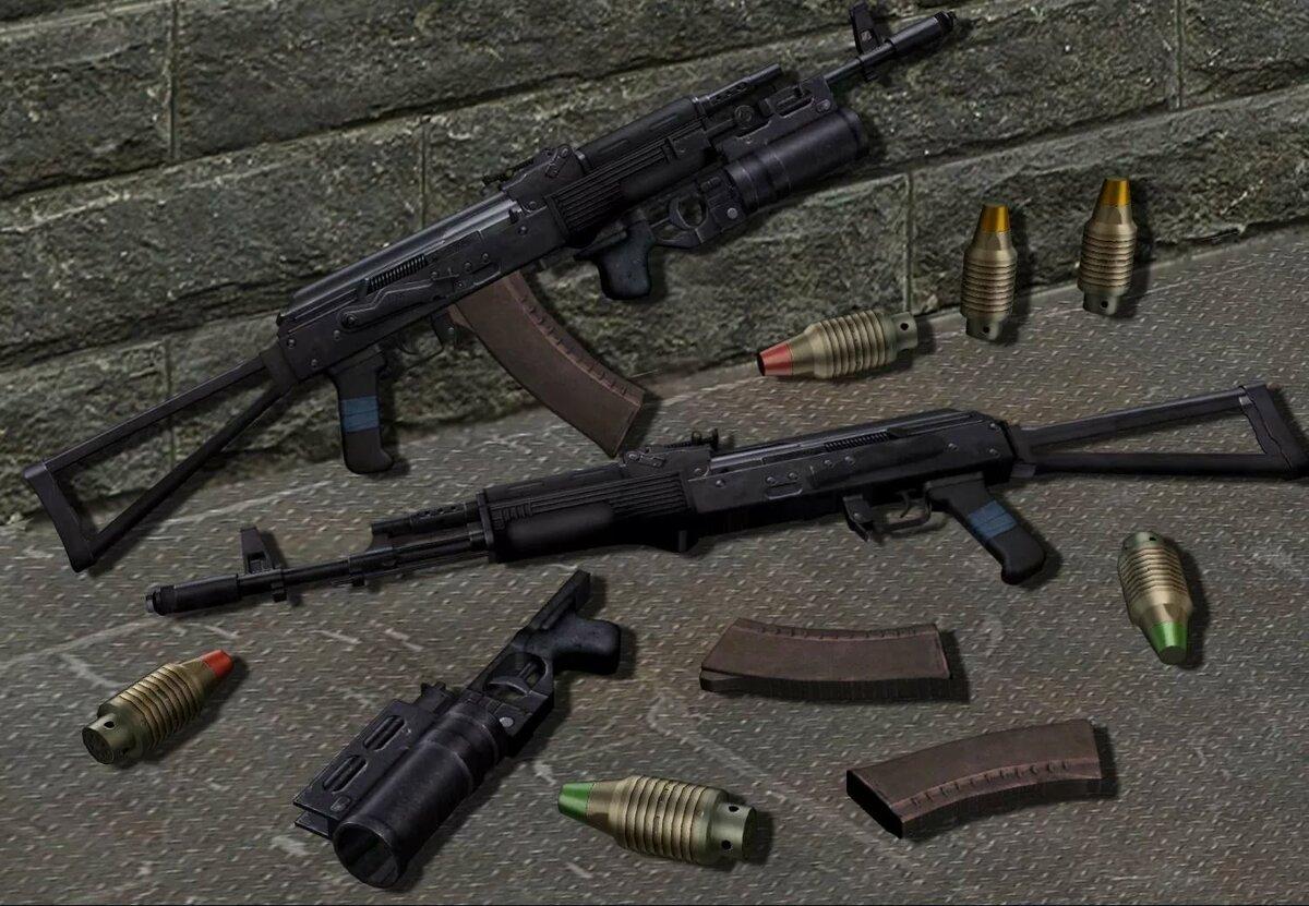 Картинки оружий для игры