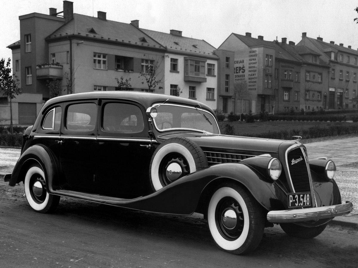 комментариях фото ретро автомобилей немецкого производства пост покажет