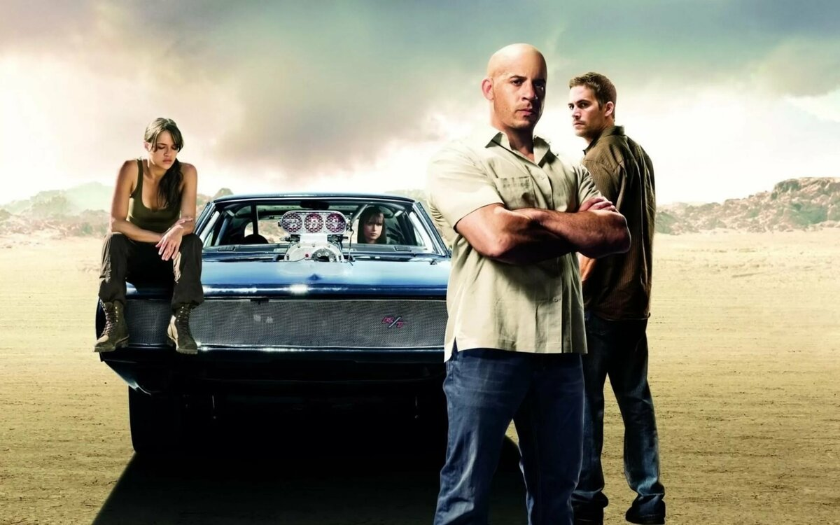 fast and furious 6 full hd movie free download