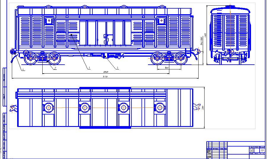 Плацкартный вагон расположение мест фото возраст