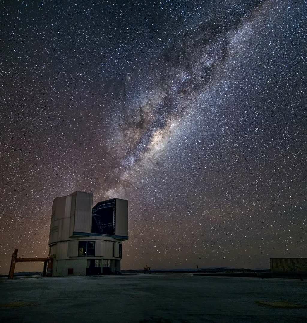 программы для обработки фотографий звездного неба зависит настроения