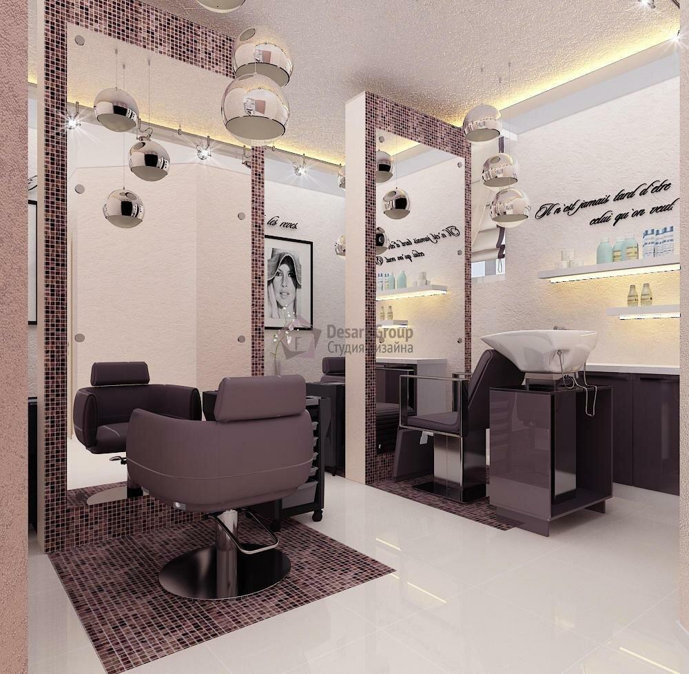 картинки для дизайна салонов красоты