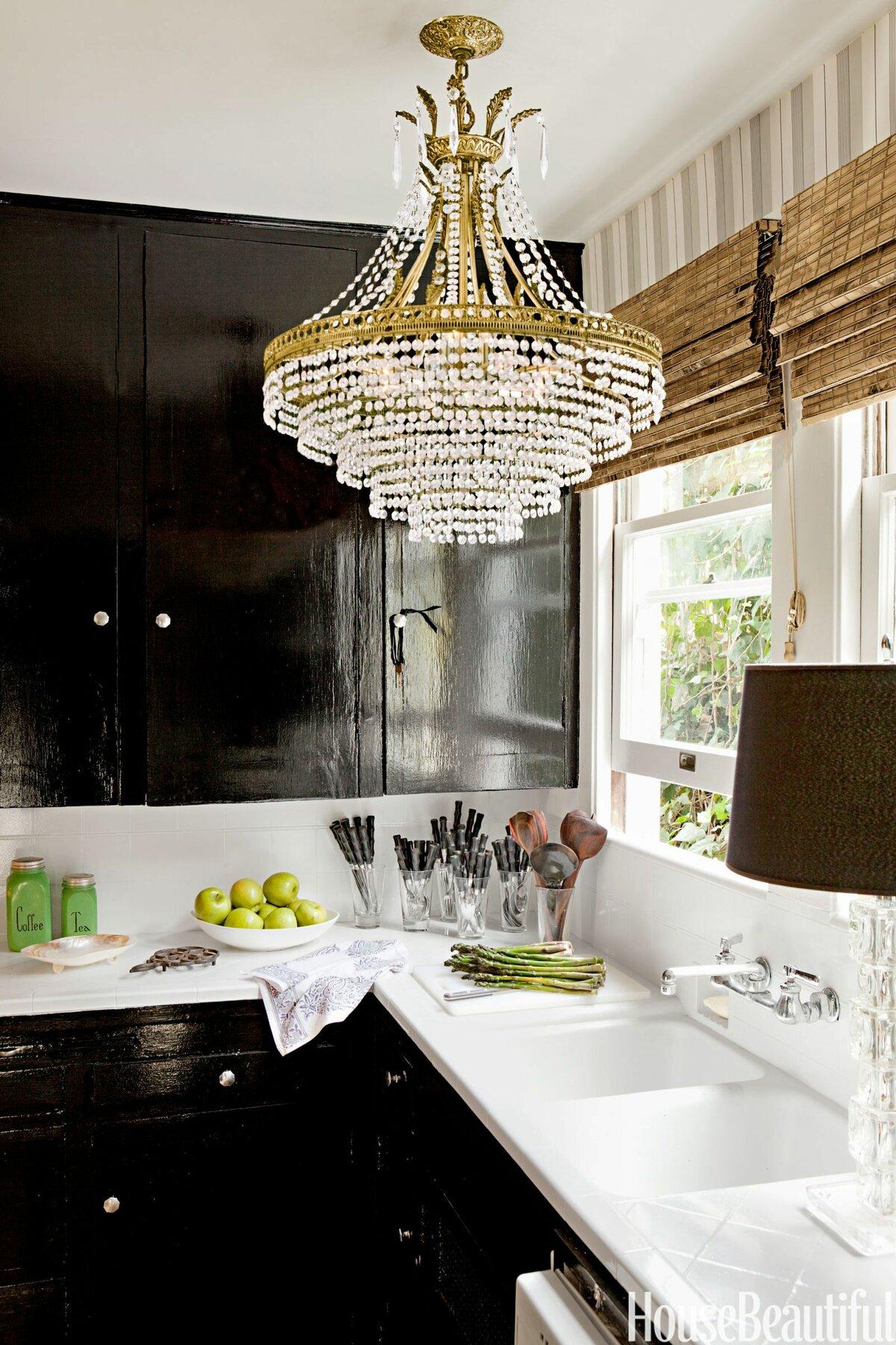 незамедлительно люстры в картинках для кухни в картинках это, вкус него