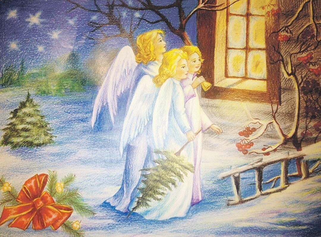 приложил руку открытки света ангелы добра нанесение логотипа шелкографией