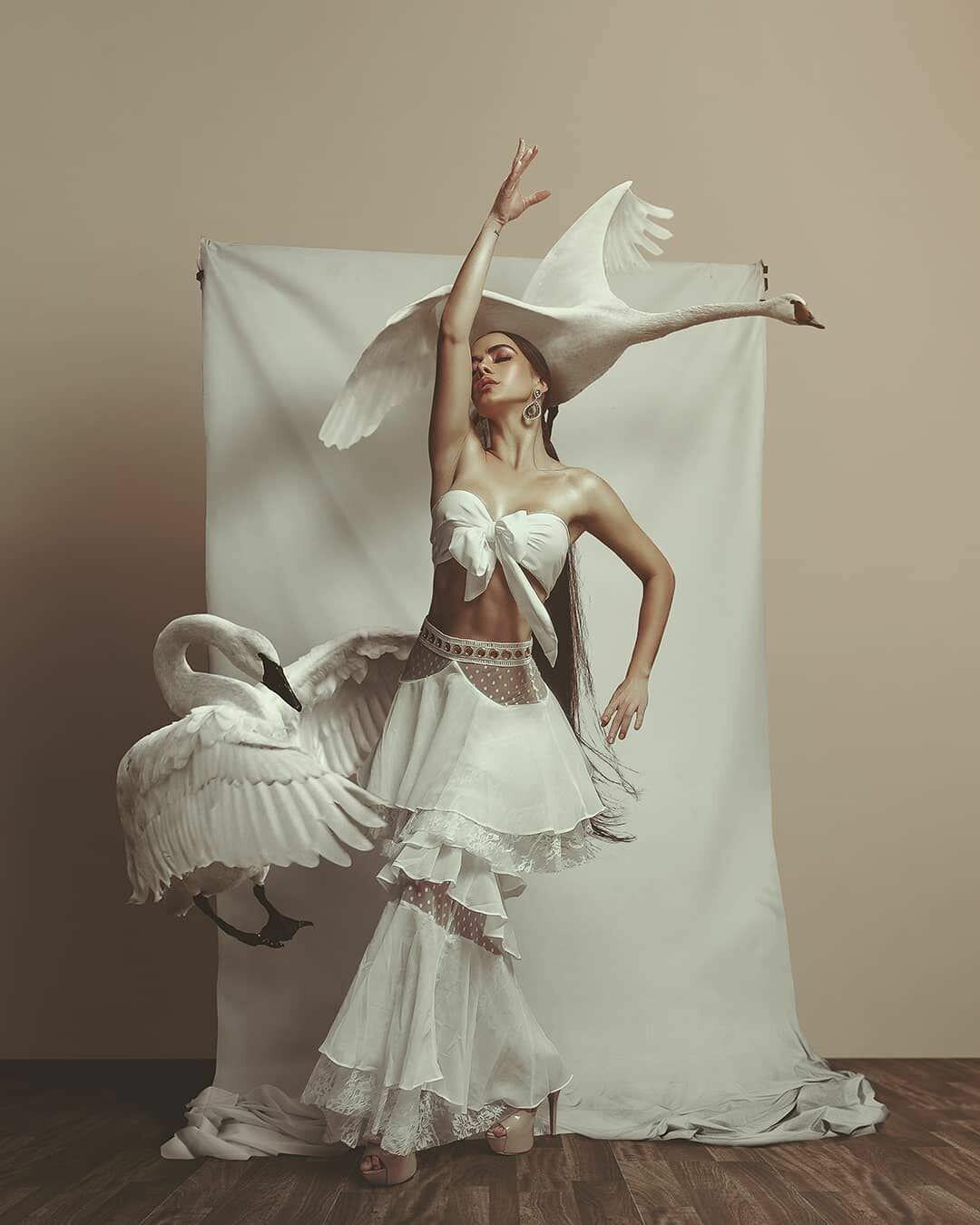 пинтерест на русском картинки фотоманипуляции вдохновение стоит заказать студийную