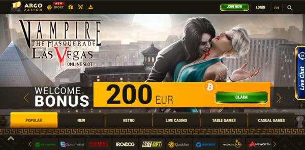 Промо коды арго казино программа случайных чисел для игры в казино