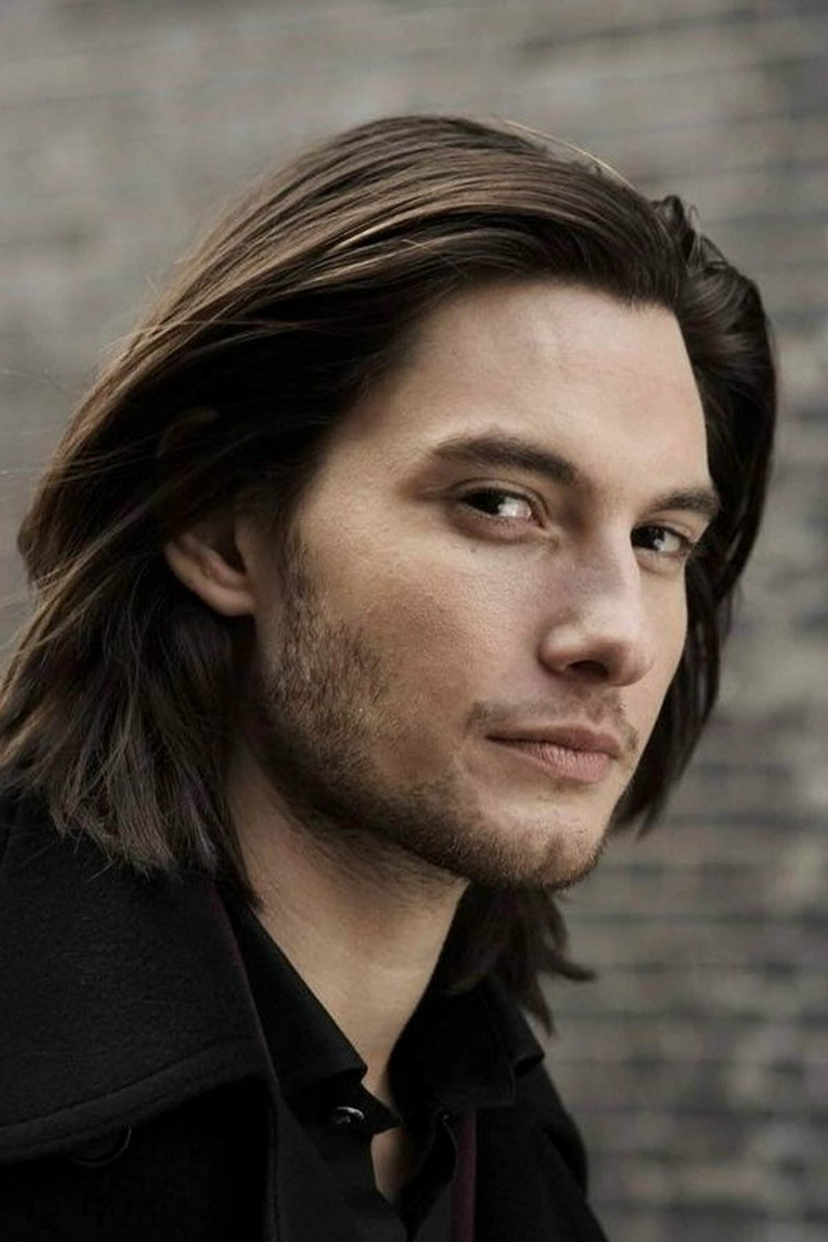 Ben barnes funny, nude laides penis