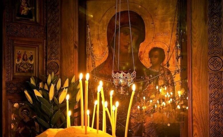 специально горящие свечи иконы картинки тем есть