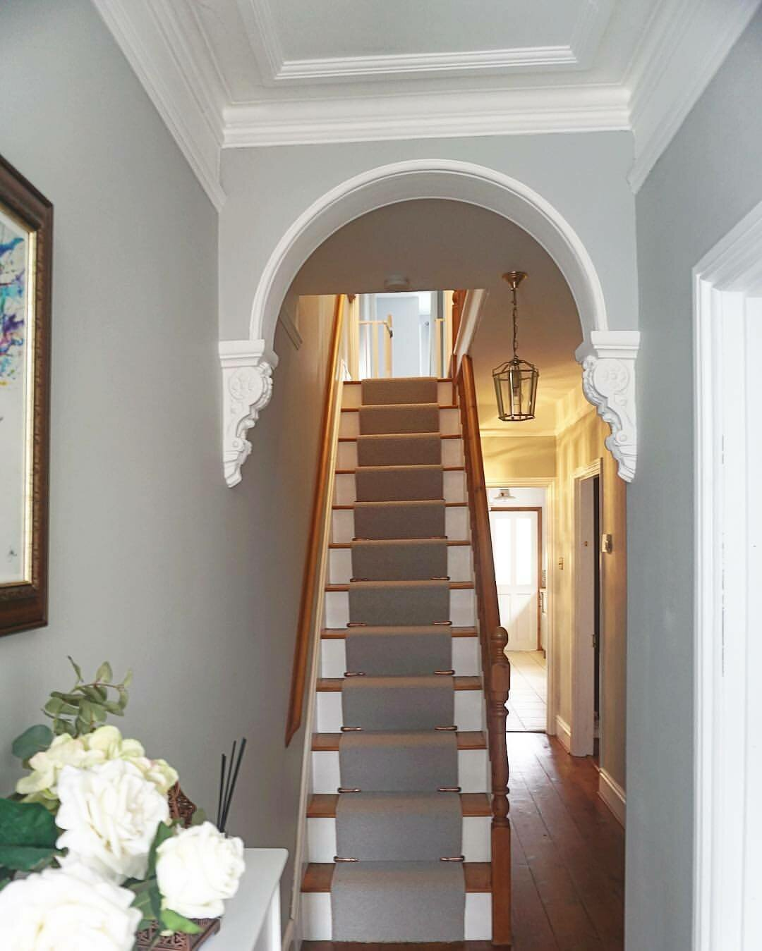 вариант стрижки арки порталы над лестницей картинки для сублимационной