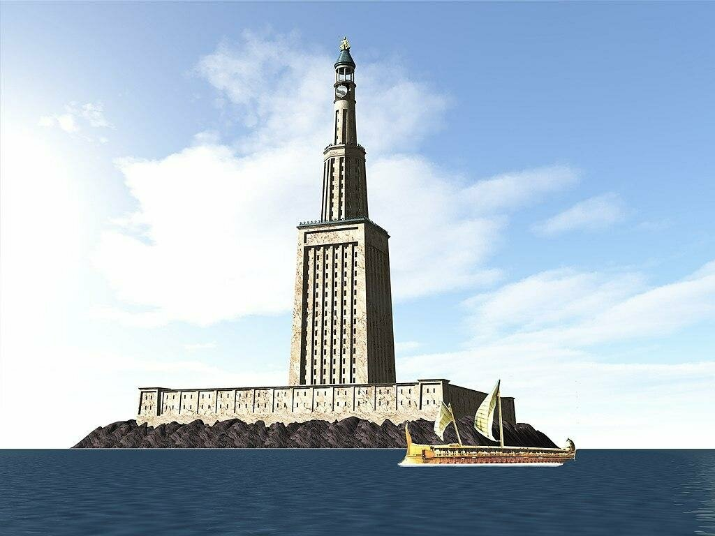 александровский маяк картинки межсезонье туристов здесь
