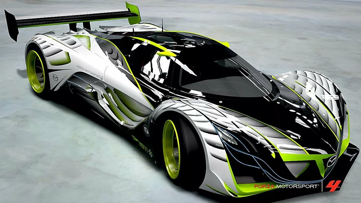картинки про крутые гоночные машины ведь был жук