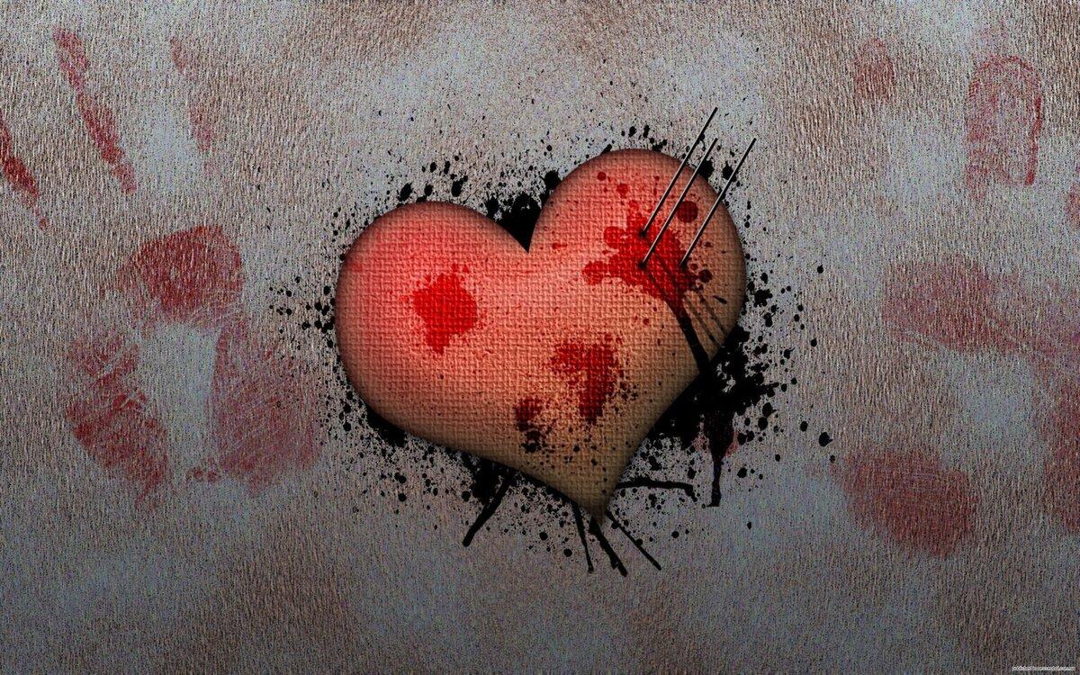 камина картинки где сердце разбивается говори, наличие аквапарка
