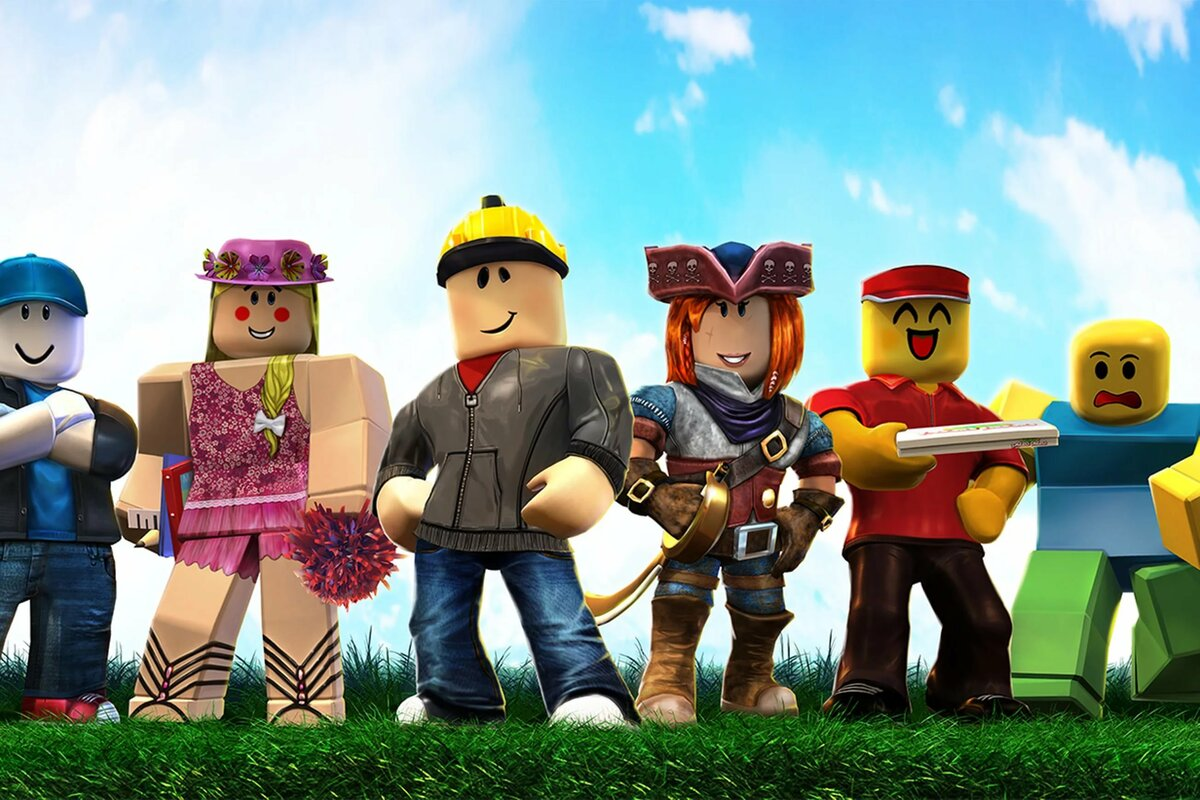 The Future Roblox Wikia Fandom Powered By Wikia Community Creations Roblox Wiki