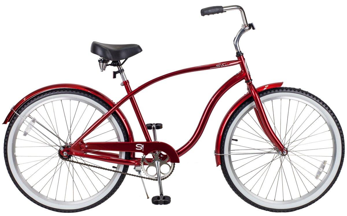 Картинки велосипедов для взрослых