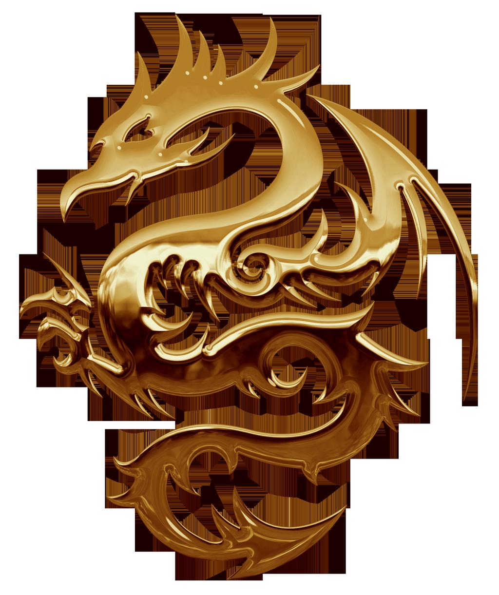 Значок дракона картинки