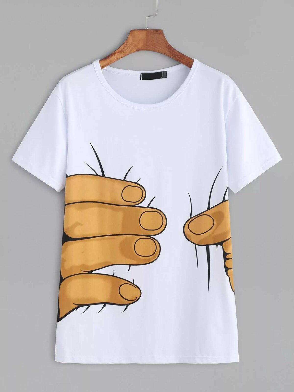 коллекция футболку картинка рук материал также покрывают