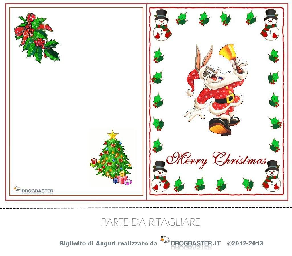 Новогодние открытки 3 класс по английскому языку