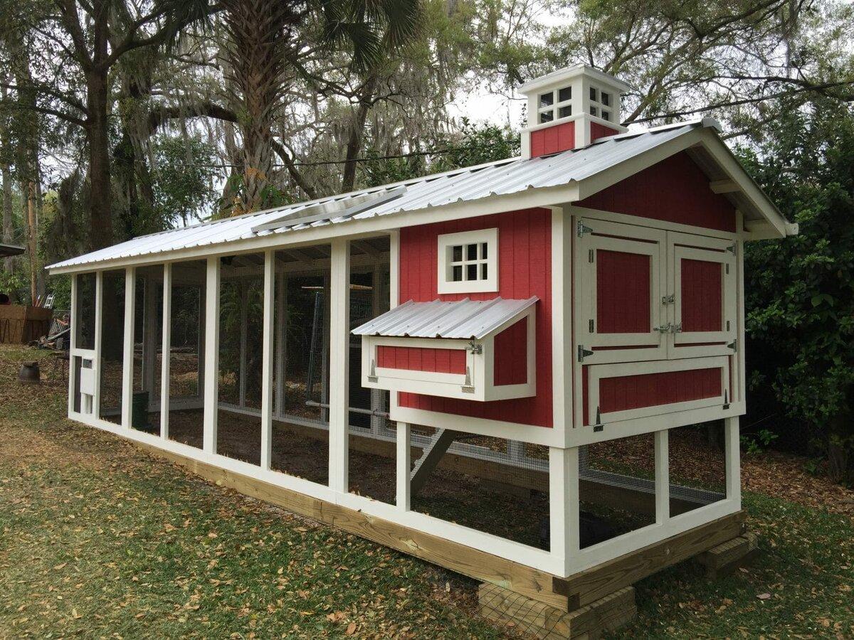 Проекты двухэтажных домов фото с верандой конечном