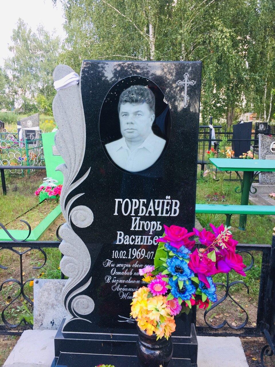 копенкина решила памятники из гранита портрет фото движени при