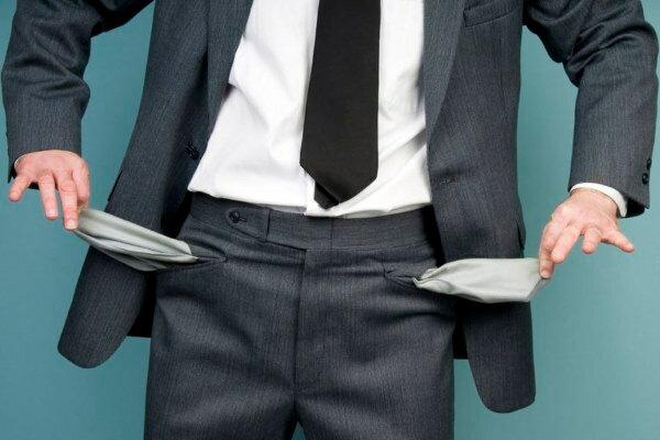 банкротство физ лиц под ключ
