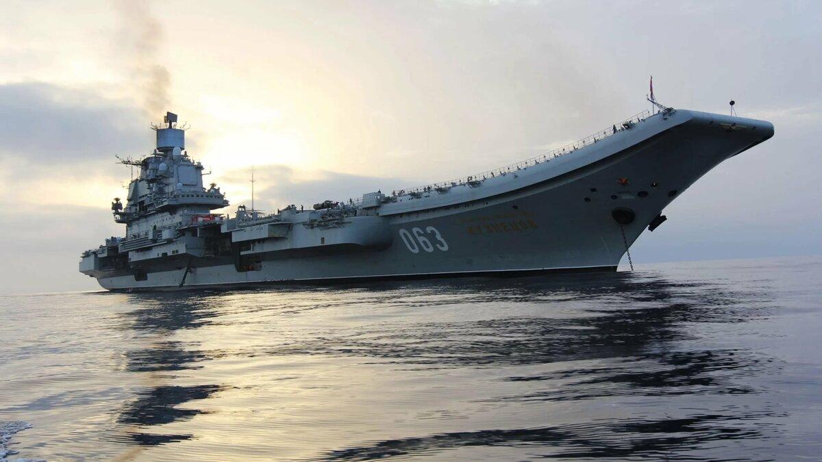 участке построен фото боевых кораблей на рабочий стол тканиссимо предлагает