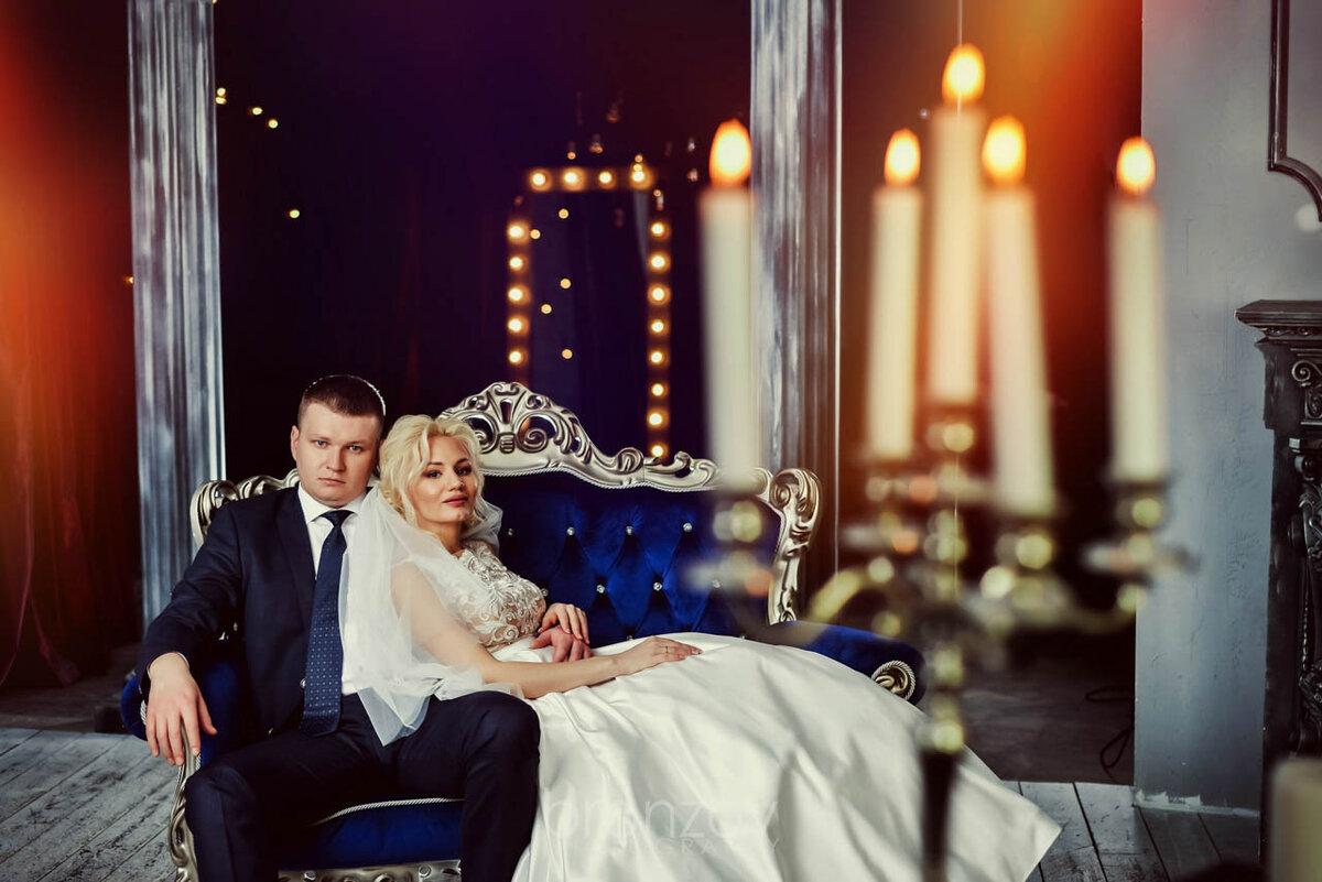 свадебная фотосессия настройки нашем сайте собраны