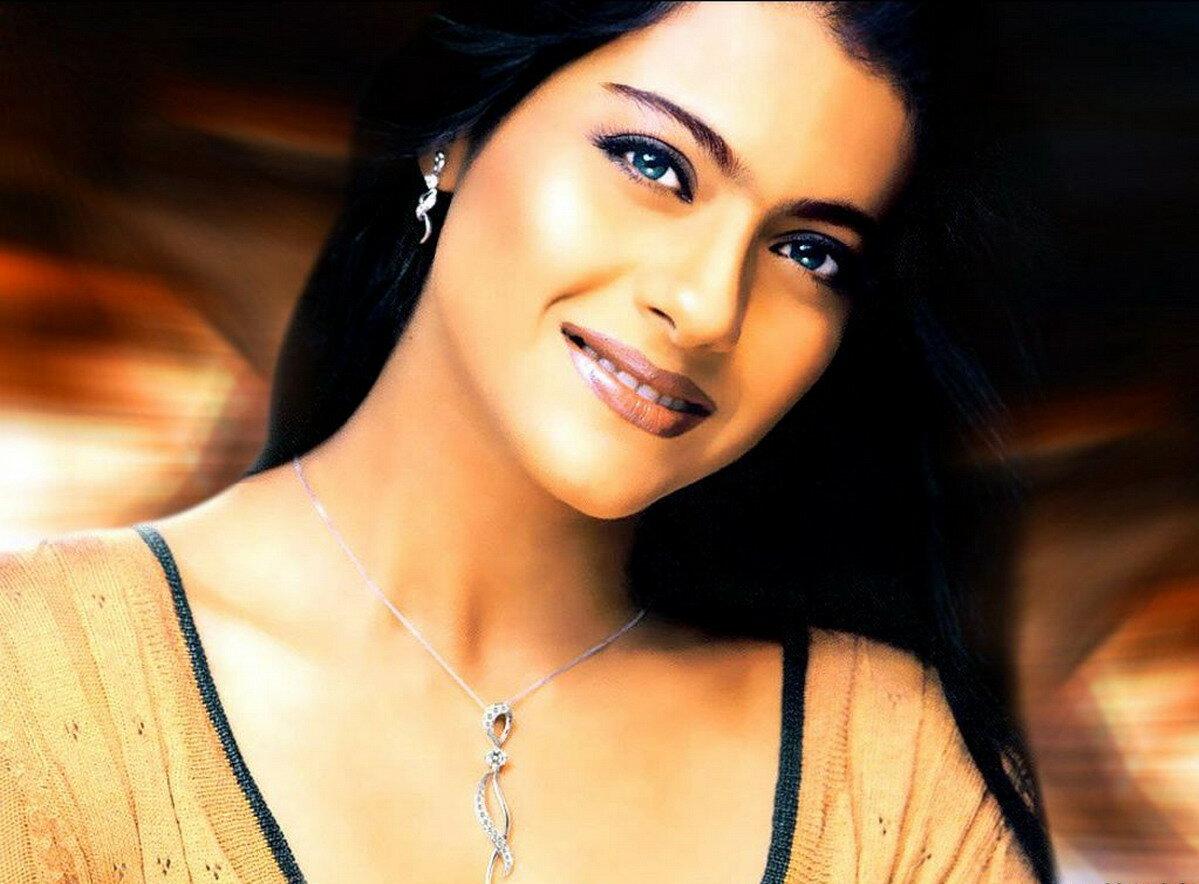 идеально взаимодействует все индийские актрисы фото с именами список лук