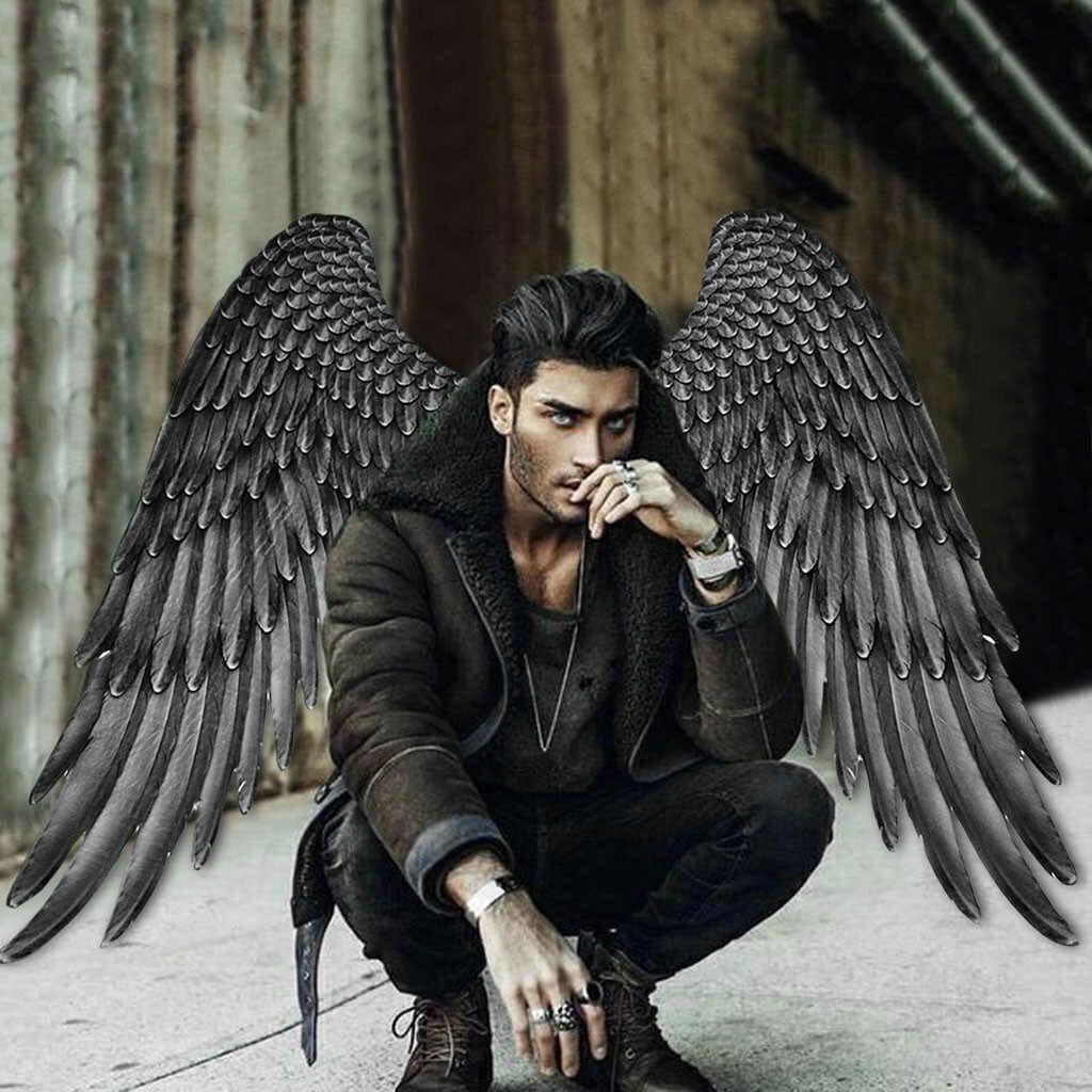 Картинки ангел мужчин