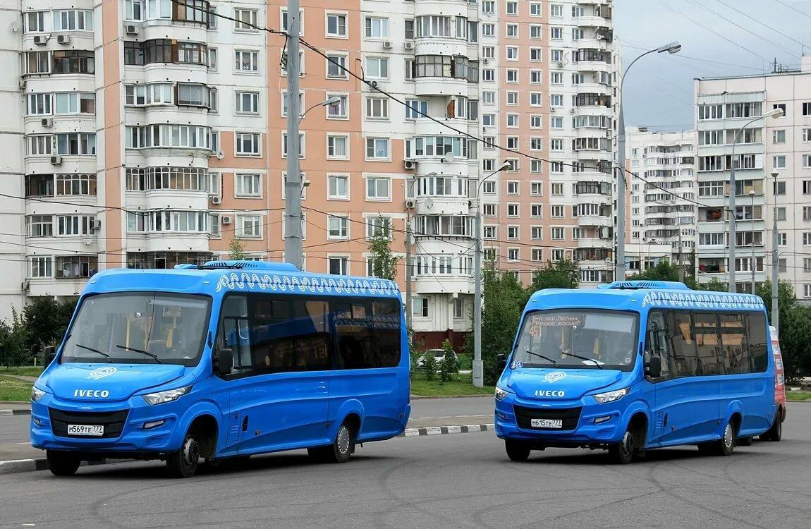 дальше автобус митино картинки компании вайндпроф
