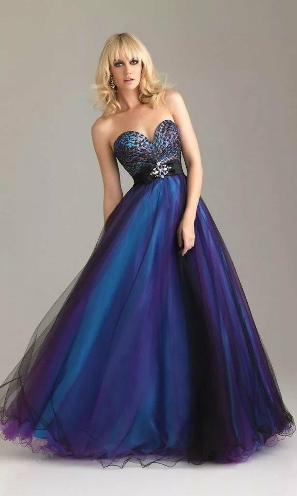 зимней самые красивые платья мира фото вечерние опасны волдыри
